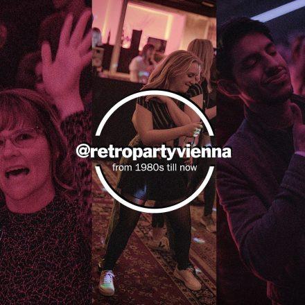 Groove Quake Festival