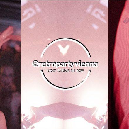 90ies Club – 30 Jahre 90er!