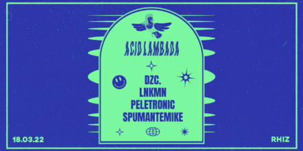 FM4 Frequency Festival 2016 presented by Volume
