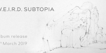 Tenta / Aerolith / Gastophon