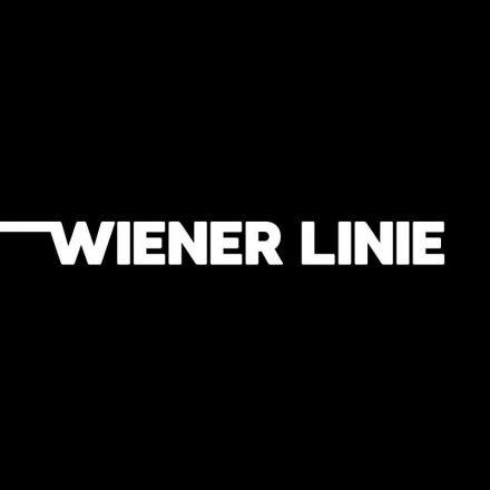 Wiener Linie