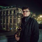 Jazz&: Fabian Rucker Quintett