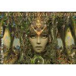 FLOW Festival 2019 PreParty