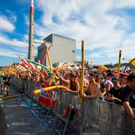 Shutdown Festival 2021
