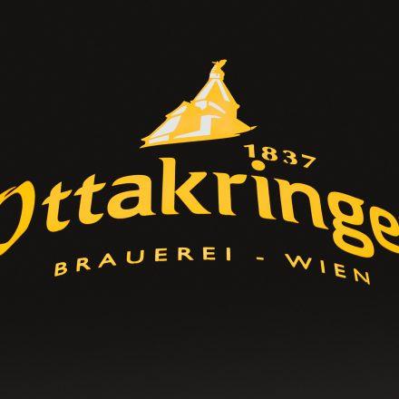 Mondscheinbazar Wien #22 @ Ottakringer Brauerei