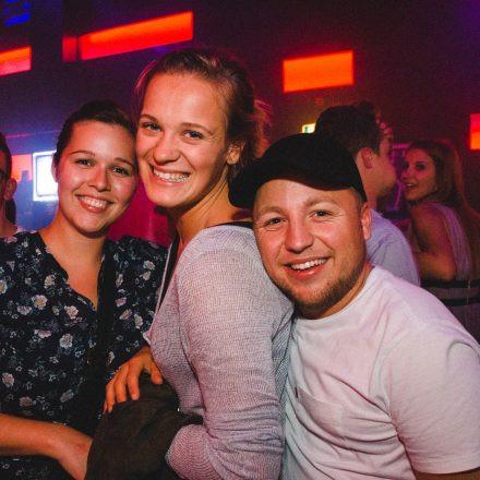 Neueröffnung P2 Matters @ P2 Mattersburg