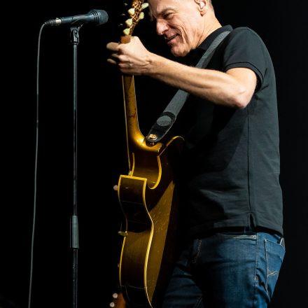 Bryan Adams @ Salzburgarena