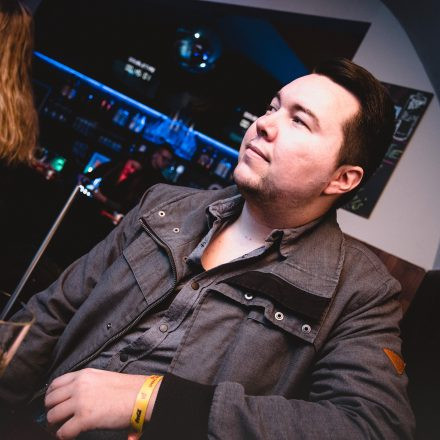 Summer Splash | Pre Party mit Dj Rudy Mc @ Orange Bar Wiener Neustadt