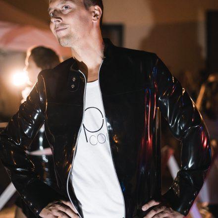 Rebel HeART Festival 2020 @ Kammgarnsaal Möllersdorf