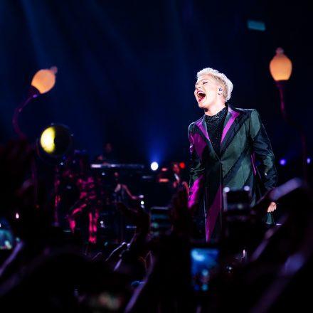 BEST OF 2019 - Die lautesten Bilder des Jahres