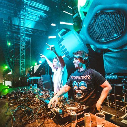 Beatpatrol Festival 2021