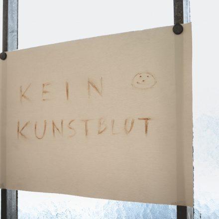 Benny Thiele & Rene Berghold - Neue Lösung @ Die Schöne