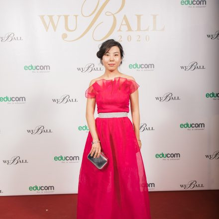 WU Ball Teil 2 @ Hofburg Wien