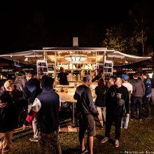 Break & Lake Festival @ Stausee Klaus