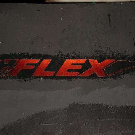 The Hive pres. S.P.Y., Upgrade und Stamina MC @ Flex Wien