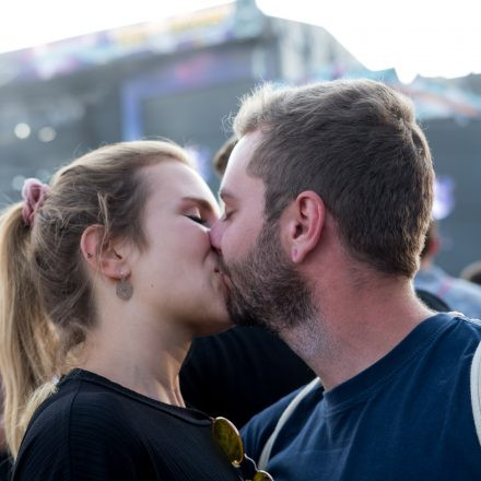 FM4 Frequency Festival 2018 – Day 2 [Part 2]