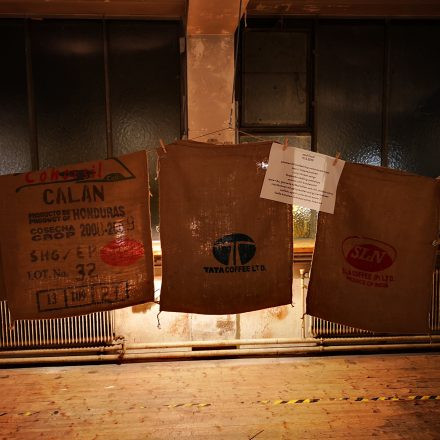 Schönes Gelage - Soulfood & Sound Im Keller @ die Schöne