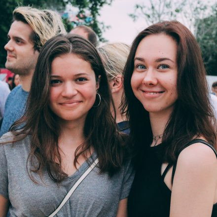 Donauinselfest 2019 - Tag 2 (Part I)