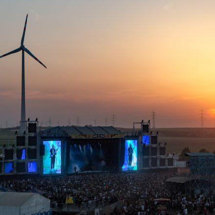 Nova Rock Festival 2019 – Day 2 (Part 3)