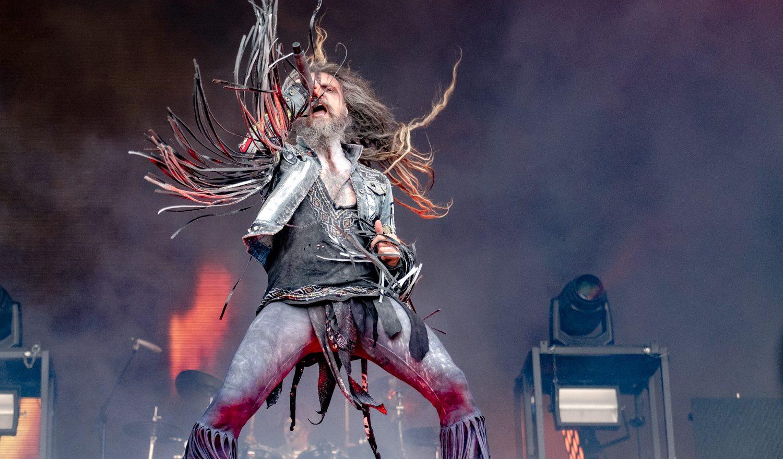Nova Rock Festival 2019 – Day 4 (Part 3)