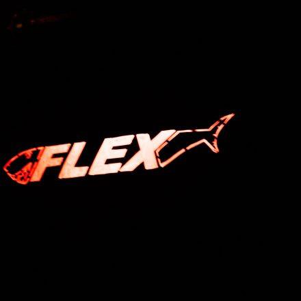 Das Lumpenpack @ Flex