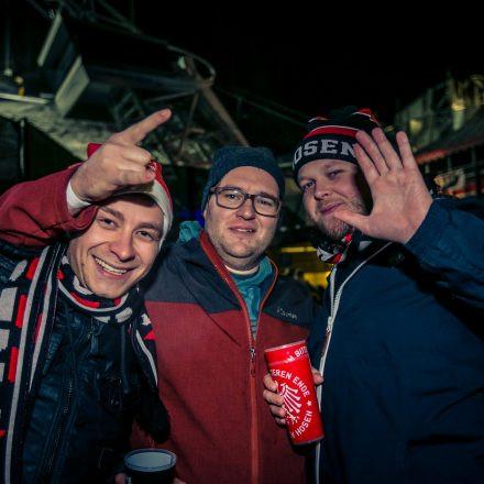 Ski Opening Schladming/Planai 2018 @ Planai Stadion