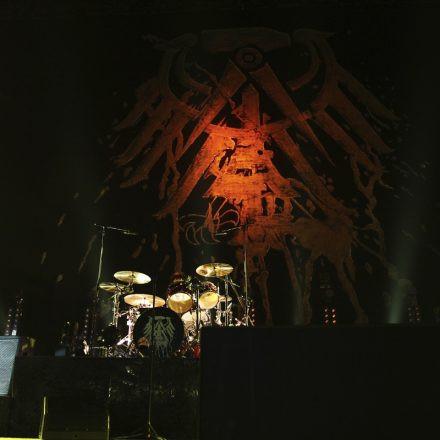 Die Toten Hosen @ Stadthalle Graz