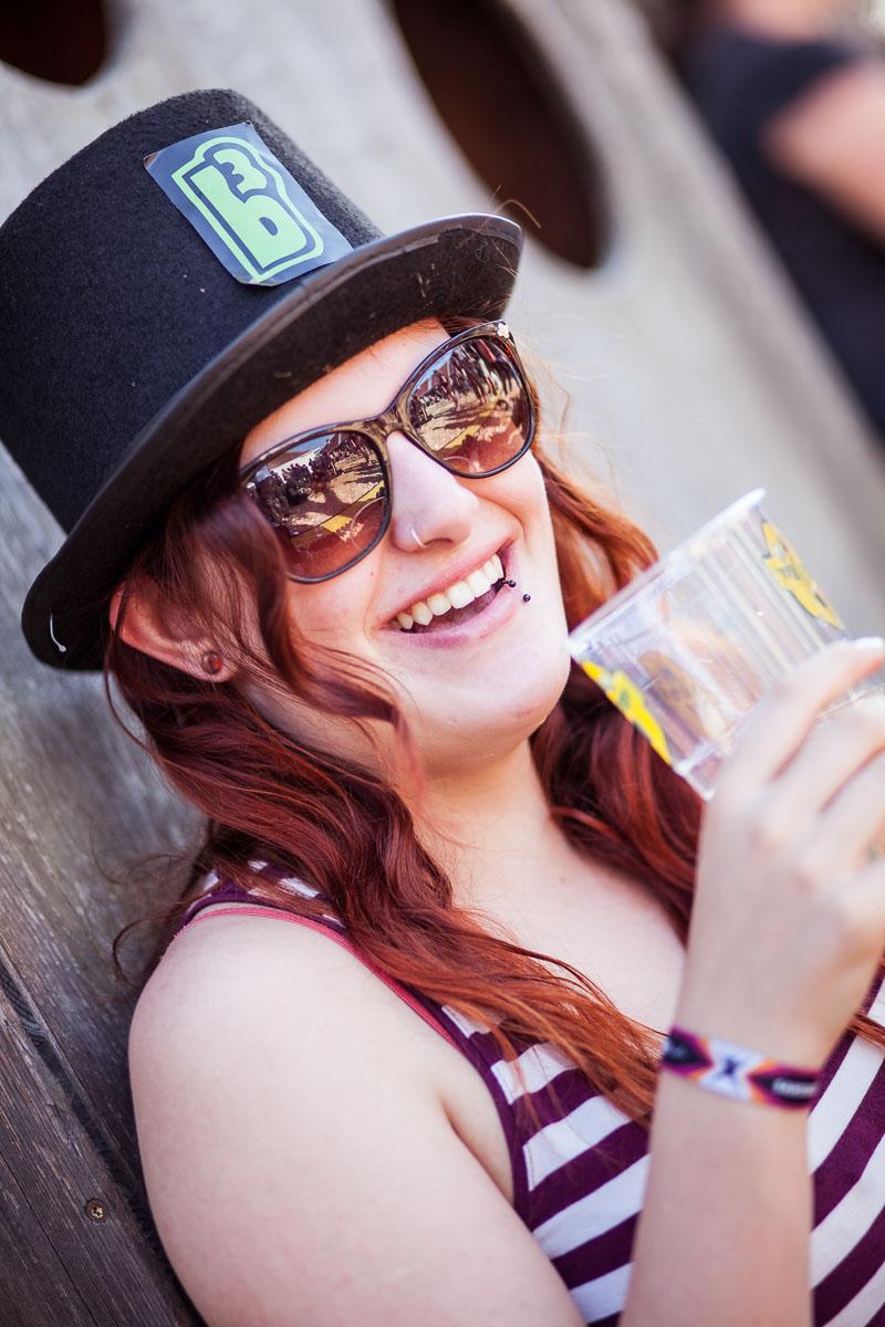 Picture On Festival - Bildein
