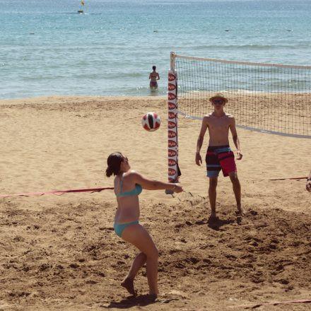 Summer Splash Week1 - Day3 @ Pegasos Resort