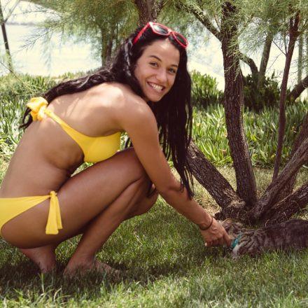 Summer Splash Week1 - Day5 @ Pegasos Resort