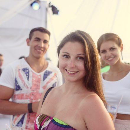 Summer Splash Week3 - Day7 @ Pegasos Resort