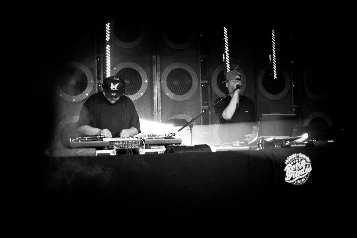 Beach Please Vol 3 ft. Nico Suave & Mr. Schnabel @ SUB