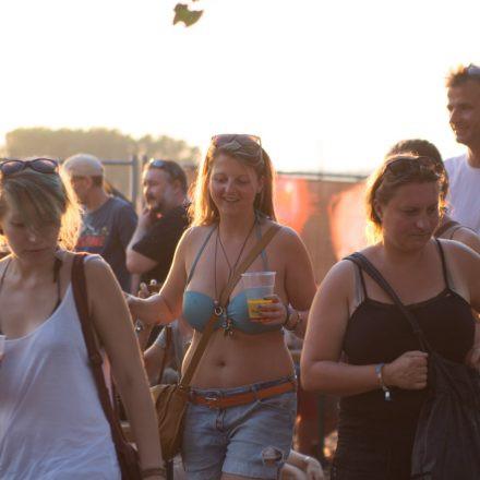 Picture On Festival @ Bildein II