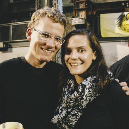Selah Sue @ Ottakringer Brauerei