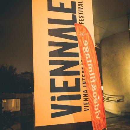 video&filmtage @ Urania Kino Wien