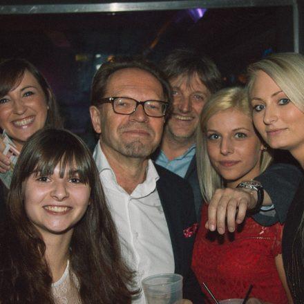 Russkaja @ PPC Graz