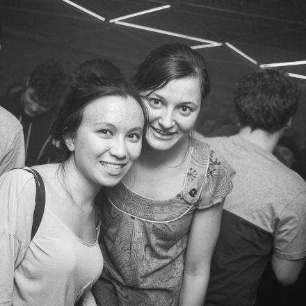 2000s Club - ReOpening @ The Loft Wien