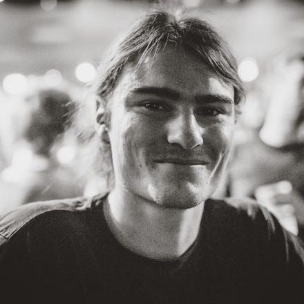 Madsen @ Orpheum Graz (Pics by Lukas Rauch)