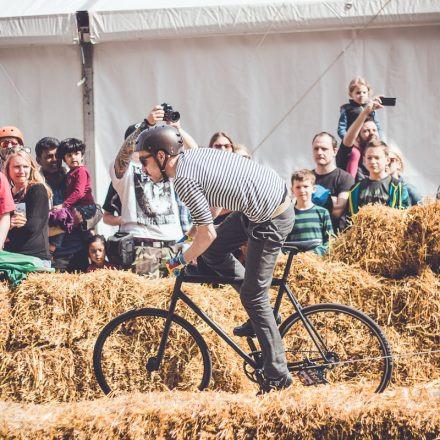 Argus Bike Festival @ Rathausplatz Wien
