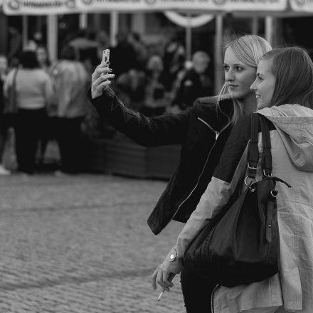 Sarah Connor @ Stadthalle Wien