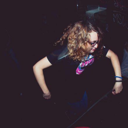 Beat It Thursday Special @ Flex Wien