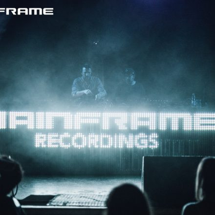 15 Years of Mainframe Episode VI : Mainframe Recordings LIVE [Part II] @ Arena Wien (Pics by Samir Novotny)