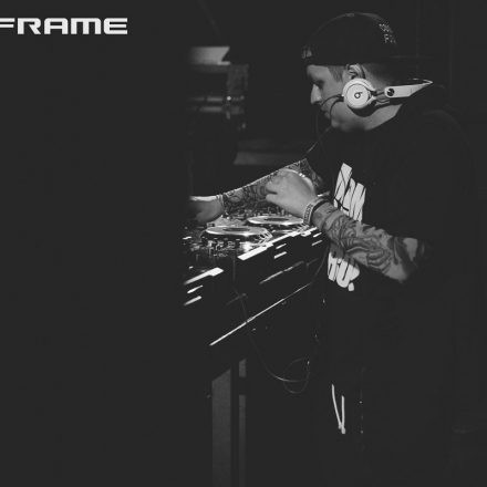 15 Years of Mainframe Episode VI : Mainframe Recordings LIVE [Part III] @ Arena Wien (Pics by Dominik Perchtold)