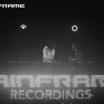 Mainframe Recordings Live Disaszt & Daxta Birthday Bash @ Arena Wien [official]