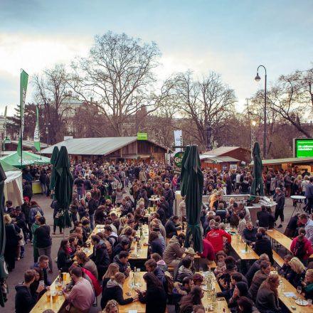 Steiermark-Frühling @ Wiener Rathausplatz