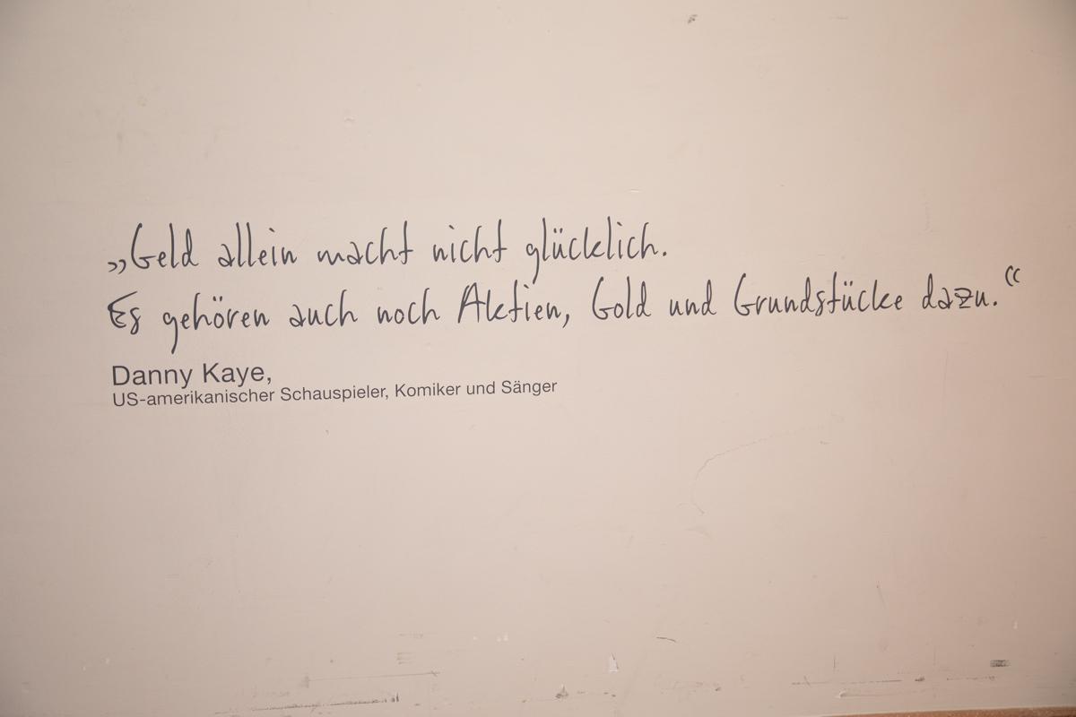 Schulball Draschestraße 'Summer Dream' @ Sofiensäle Wien