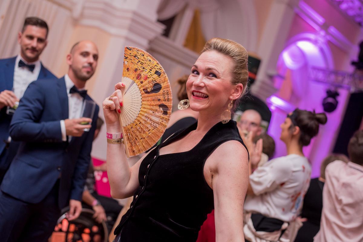 11. Diversity Ball @ Kursalon Wien