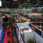 VIECC Vienna Comic Con @ Messe Wien