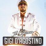 Gigi D'Agostino Live