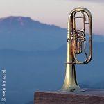 Gipfelklaenge - Musikalischer Wanderauftakt im Mostviertel